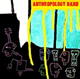 Anthropology Band