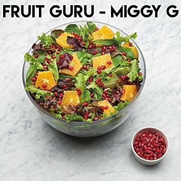 FRUIT GURU