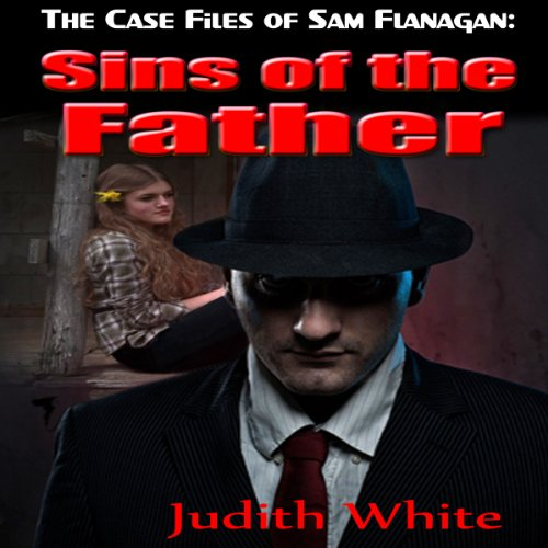 Sins of the Father cover art
