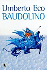 Baudolino eBook Kindle