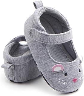ام اند بي حذاء الاطفال - بنات