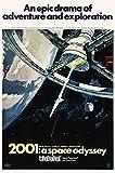 Tainsi Asher Gift LS-310 Filmposter/Druck/Bild mit Stanley