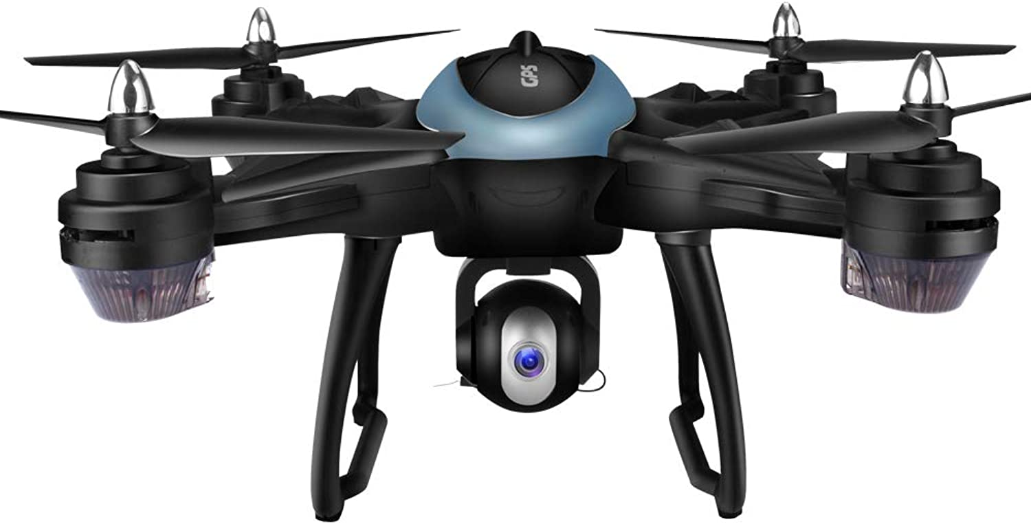ZB HD Aerial Drone GPS Positioning Lens 90 ° Adjustment 18 Minutes Long Time Battery Life 720P   1080P 4K Lens Optional