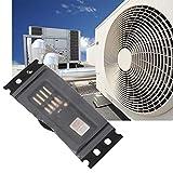 Sensore di umidità, AHT15 Modulo sensore di temperatura e umidità integrato a spina per ...