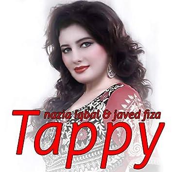 Paron Na Malomeday Tappy