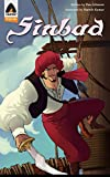 Sinbad: The Legacy: A Graphic Novel: 8 (Campfire Graphic Novels)