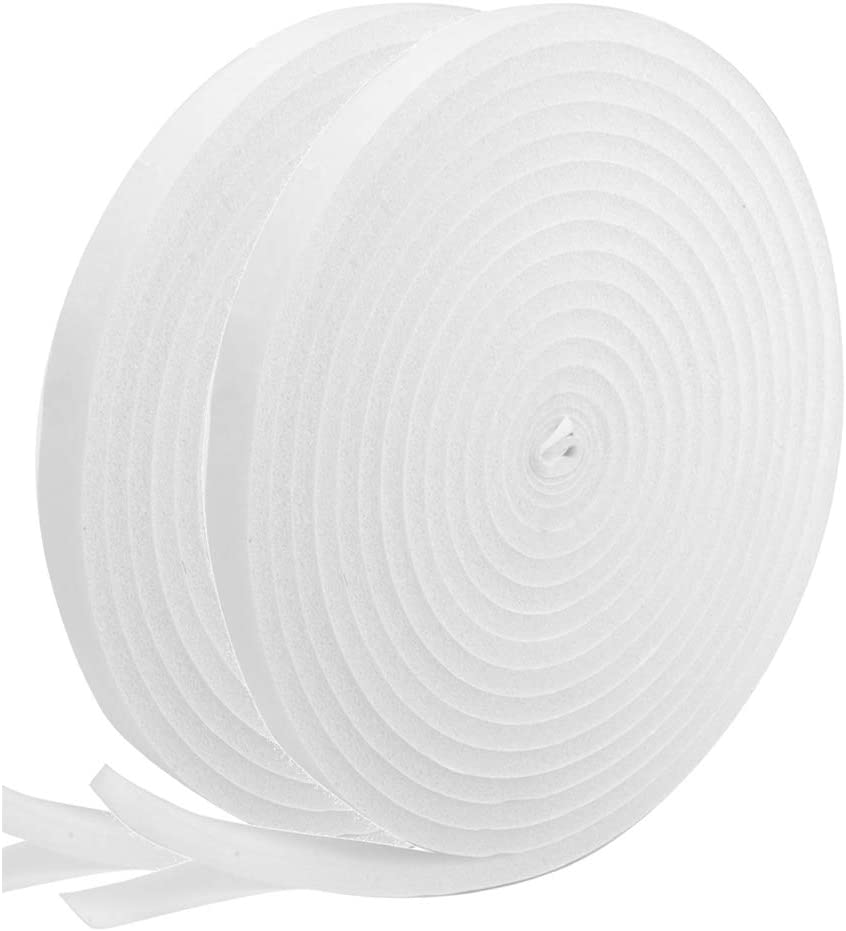 MOSTAR PU excellence Foam Insulation Spasm price Tape for Stripping 32ft Weather Total
