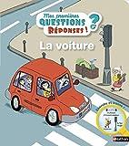 La voiture - mes premières Questions/Réponses - doc dès 3 ans (04)