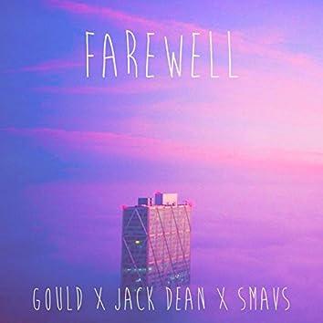 Farewell (feat. Jack Dean & SMAVS)