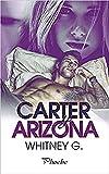 Carter y Arizona (Phoebe)