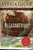 Image of Pleasantville: A Novel