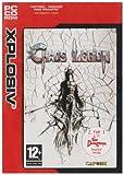 Chaos Legion (輸入版)