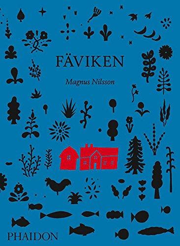 Image of Faviken