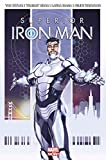 Superior Iron-Man (PAN.MARVEL NOW)