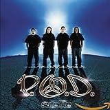 Satellite (New Version) - P.O.D.