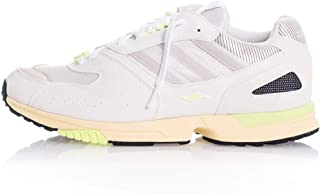 adidas zx 4000 fille