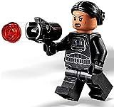 LEGO Star Wars: IDEN Versio (Inferno Squad Commander) Minifig