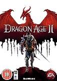 Dragon Age 2 (PC DVD) [Importación inglesa]
