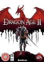 Dragon Age 2 (PC) (輸入版)