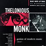 Genius Of Modern Music (Vol.1, Expanded Edition)