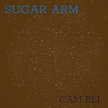 Sugar Arm