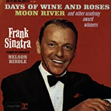Best days of wine and roses album Reviews