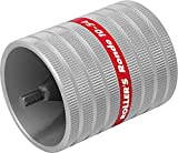 Roller 113835 A Handentgrater