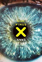 Girl Minus X