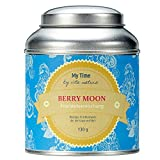 My Time Berry Moon, Früchtetee Waldbeere, 1er Pack (1 x 130 g)