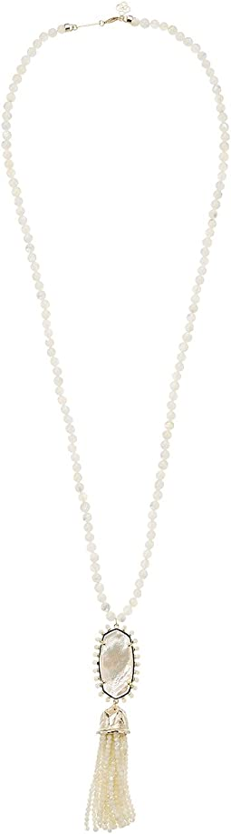 Kendra Scott - Tatiana Necklace
