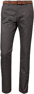 Tom Tailor Denim (NOS) Basic Chino Hose Pantalones para Hombre