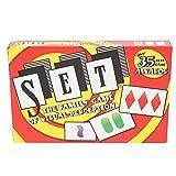 Tawohi Juego de cartas de coronas de versión inglesa, un juego imprescindible para reuniones familiares, juegos de cartas para adultos jóvenes, Juegos de mesa divertidos