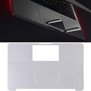 YCDZ STORE スクリーンプロテクター MacBook Air 11用Palm&Trackpad Protectorフルステッカー (色 : Silver)