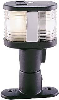 Perko Fixed Mount Combo Masthead All-Round Anchor Light - 3-3/16