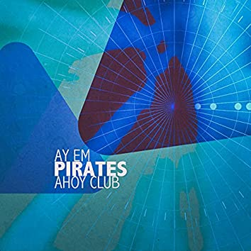 Pirates (Ahoy Club)