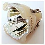 Philips UHP 330–264W 1.0e19.7Hi元Philipsブランドプロジェクタ電球