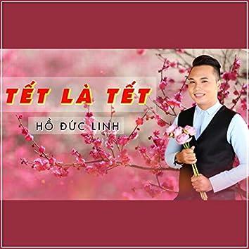 Tet La Tet