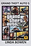 LINDAB: GTA 5 Cheats: All Cheat Codes, Tips, Tricks and Phone Numbers for Grand Theft Auto 5 on PS4, PC, Xbox One