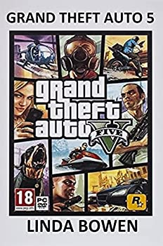 LINDAB  GTA 5 Cheats  All Cheat Codes Tips Tricks and Phone Numbers for Grand Theft Auto 5 on PS4 PC Xbox One