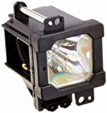 Replacement Lamp TS-CL110UAA TV HD-52Z575,...