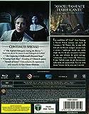 Immagine 1 the conjuring 2 il caso
