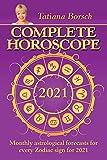 Horoscope Books
