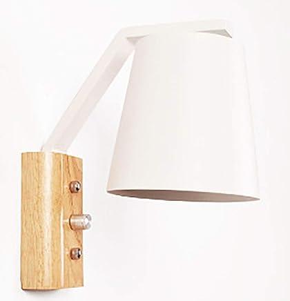 : white glace : Luminaires & Eclairage