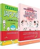 Kit básico para viajar a Japon (QUATERNI ILUSTRADOS)