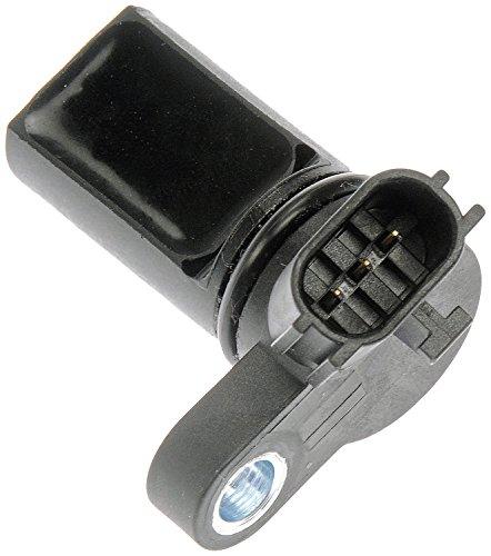 Dorman 907-717 Camshaft Position Sensor
