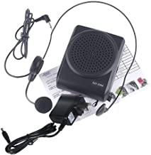 Best robot voice speaker Reviews