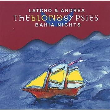 Bahia Nights