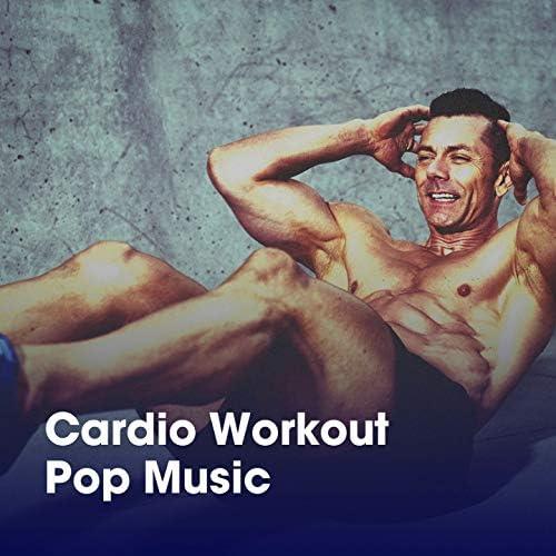 Ibiza Fitness Music Workout, Workout Buddy, Running Hits
