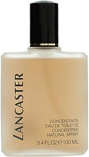 Lancaster - Concentrate - Eau de Toilette para mujer - 100 ml