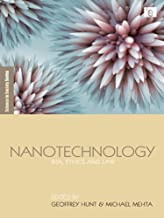 Best nanotechnology law & business Reviews